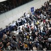 8 Tips for a Successful Trade Show